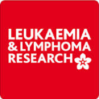 leukaemialymphomaresearch