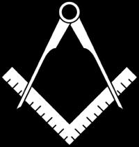 SquareAndCompass