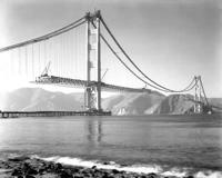 buildingthegoldengatebridge