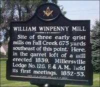 millersville126