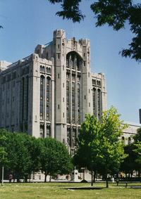 DetroitMasonicTemple