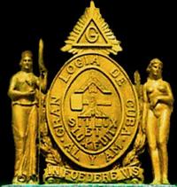 LogoGrandLodgeCuba