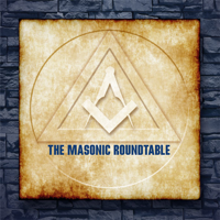 themasonicroundtable